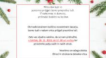 bazar1-1-vabilo